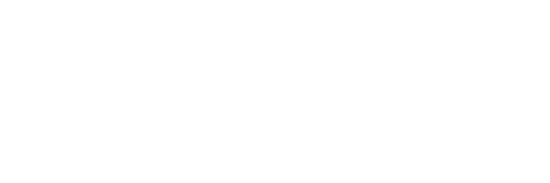 CineCoast